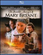 The Incredible Journey of Mary Bryant [Blu-ray]