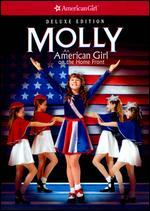 Molly: an American Girl on the Home Front: Deluxe Edition