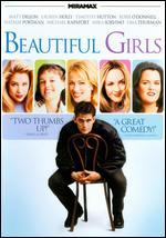 Beautiful Girls: Music From the