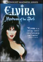 Elvira, Mistress of the Dark - James Signorelli