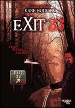 Exit 33