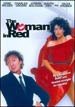 The Woman in Red