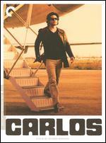 Carlos [Criterion Collection] [4 Discs]
