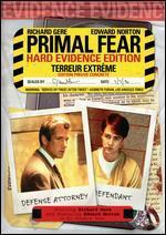 Primal Fear (1996) (Ws)
