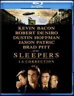 Sleepers [French] [Blu-ray]
