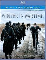 Winter in Wartime [Blu-ray/DVD]