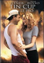 Tin Cup [French]
