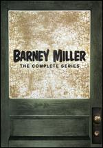 Barney Miller: The Complete Series [25 Discs]
