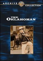 The Oklahoman - Francis D. Lyon
