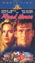 Road House - Rowdy Herrington