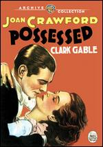 Possessed - Clarence Brown