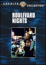 Boulevard Nights - Michael Pressman