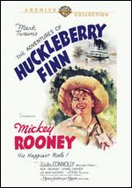 The Adventures of Huckleberry Finn - Richard Thorpe