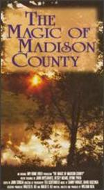 Magic of Madison County [Vhs]