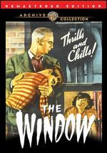 The Window [Vhs]