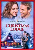 Thomas Kinkade Presents: Christmas Lodge