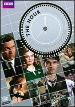 The Hour [2 Discs]