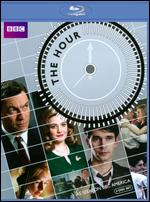 The Hour: Series 01 -