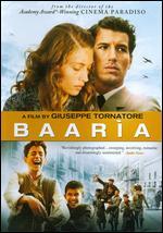 Baar�a - Giuseppe Tornatore