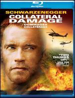Collateral Damage (Bd) [Blu-Ray]