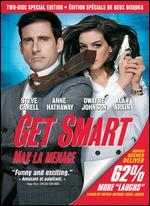 Get Smart: Special Edition