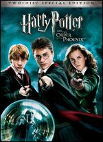Harry Potter and the Order of the Phoenix [Special Edition]