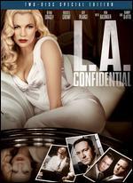L.a. Confidential [Dvd] (2008)