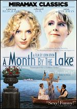 A Month by the Lake - John Irvin