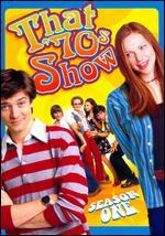 That '70s Show: Season One [3 Discs] -