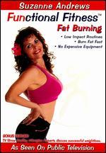 Suzanne Andrews: Functional Fitness - Fat Burning