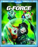 G-Force [Import Anglais]