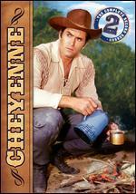 Cheyenne: Season 02
