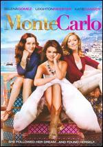Monte Carlo - Thomas Bezucha