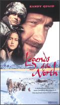Legends of the North - Ren� Manzor