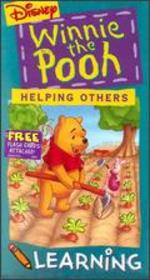 Winnie the Pooh: Pooh Learning - Helping Others