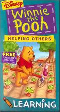 Winnie the Pooh: Pooh Learning - Helping Others -