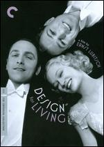 Design for Living [Criterion Collection] [2 Discs]