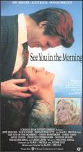 See You in the Morning - Alan J. Pakula