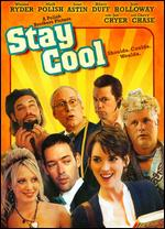 Stay Cool - Ted Smith