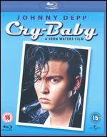 Cry-Baby [Blu-ray]