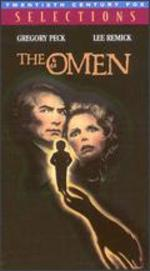 The Omen [Collector's Edition]