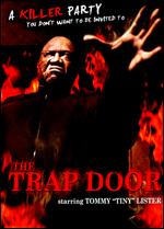 The Trap Door - Kennedy Goldsby