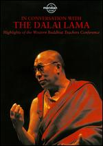 In Conversation with the Dalai Lama -