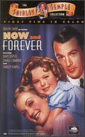 Now and Forever - Henry Hathaway