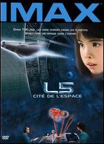 L5: First City in Space