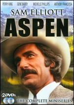 Aspen: the Complete Mini-Series-Featuring Sam Elliott