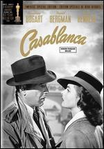Casablanca [Special Edition]
