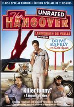 The Hangover (Two-Disc Special Edition) [Dvd] (2009) Bradley Cooper