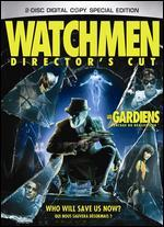 Watchmen [Special Edition]