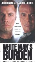White Man's Burden - Desmond Nakano